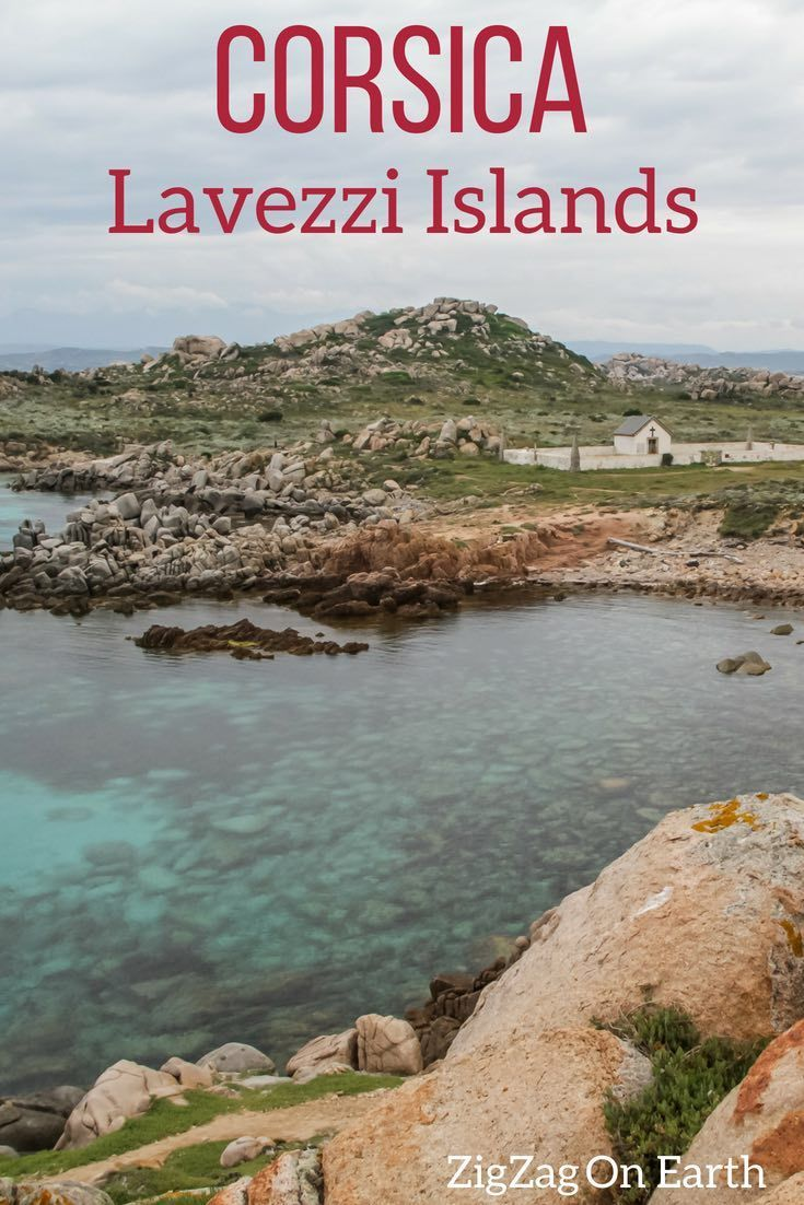 Carte Corse Lavezzi.Visit The Lavezzi Islands Corsica Boat Tour Photos