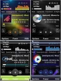 Power Mp3   MasDenif - Media Informasi Tekhnologi dan Aplikasi Terbaru
