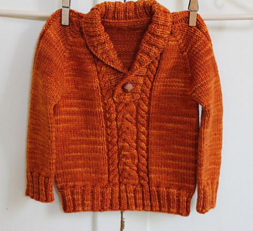 OMG. Why am I not knitting this right now?