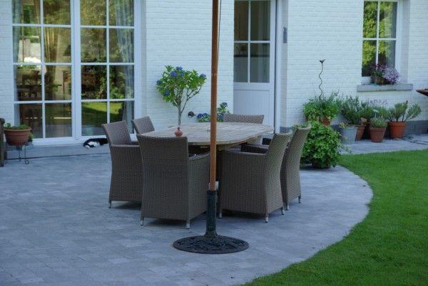 25 best ideas about pierre bleue on pinterest pierres. Black Bedroom Furniture Sets. Home Design Ideas