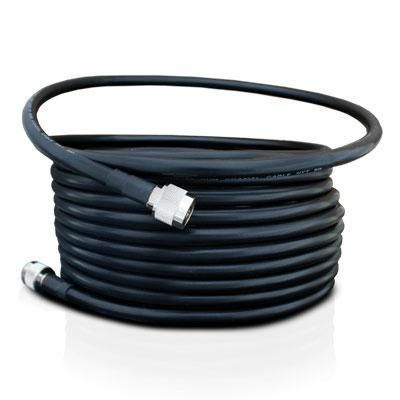 25' Outdoor Antenna Cable