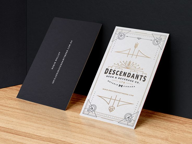 285 best business cards images on pinterest business card design 285 best business cards images on pinterest business card design visit cards and business cards reheart Choice Image