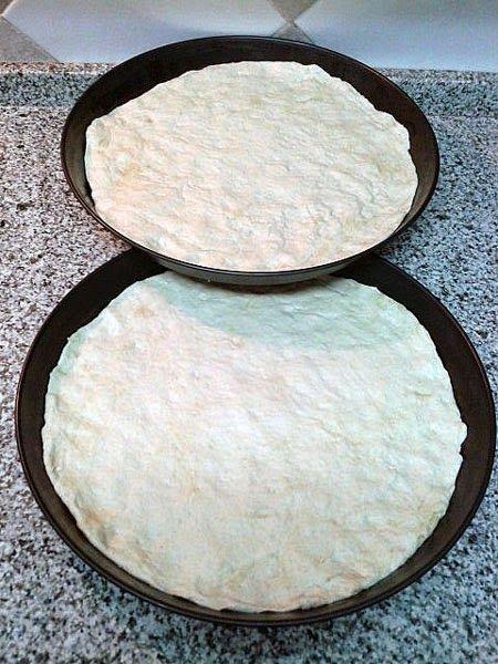 receta-masa-pizza-rapida-facil