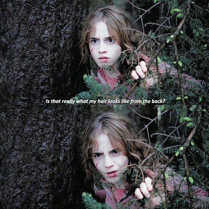 Harry Potter And The Prisoner Of Azkaban Pic Of Hermione Granger ❤