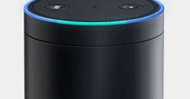 Amazon Echo Prize reduced for Limited Period hurry to grab it  Amazon Echo Prize reduced for Limited Period hurry to grab it  To get Amazon Echo tap here  For any inquiry about -  Amazon Echo Prize reduced for Limited Period hurry to grab it - amazon echo amazon echo dot amazon echo vs google home alexa amazon alexa alexa amazon echo echo amazon alexa echo amazon echo price amazon echo app echo alexa echo speaker alexa amazon echo echo by amazon amazon echo speaker where to buy amazon echo…