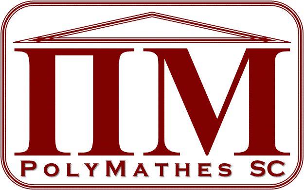 """Polymathes """"cooperativa del sapere"""": L'architettura nel Medioevo."""