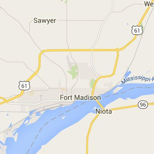 310 Buchanan St, Carthage, 62321, IL, United States   Meetinghouse Locator   LDS Maps