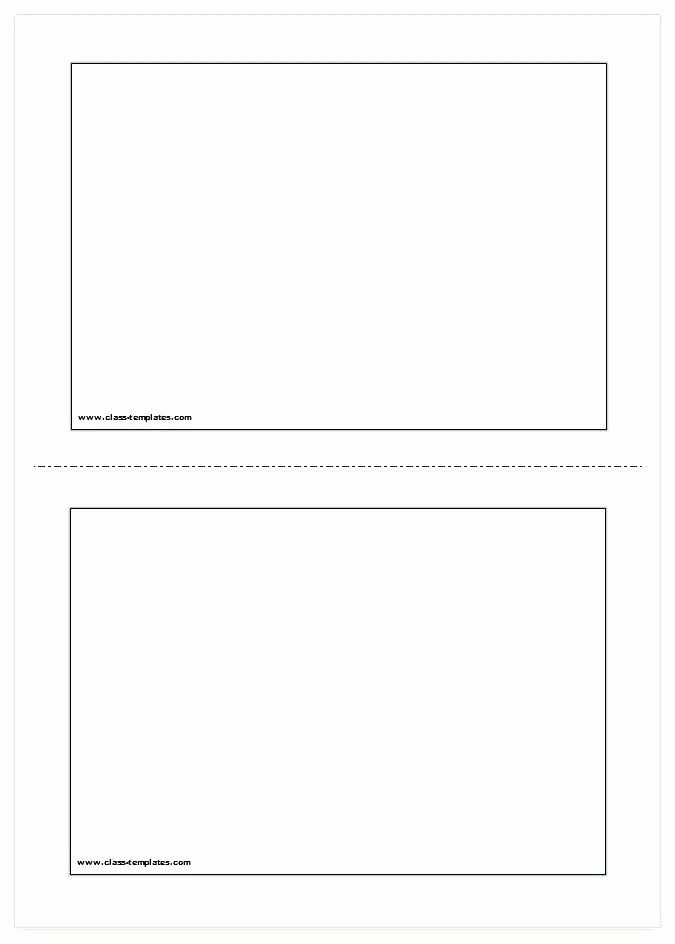 Word Flash Card Template Lovely Flash Card Template In Word Format Blank Cards Mini Wit Free Printable Card Templates Flash Card Template Printable Flash Cards