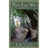 Never Ever After: Three Short Stories (Kindle Edition)By Ruth Nestvold