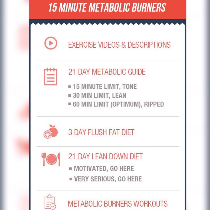 All you need for a healthy lifestyle is all in this one app! No need for a trainer, just your smartphone and this amazing app that you can download through the link in my bio. A new breakthrough 15 minute Workout App to guide you with Day-by-Day diets and fitness workouts that will transform your body into New You: strong, slim and fit!