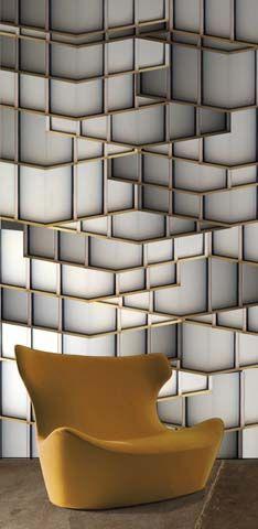 Random architecture, lattice system wallpaper |  Meystyle