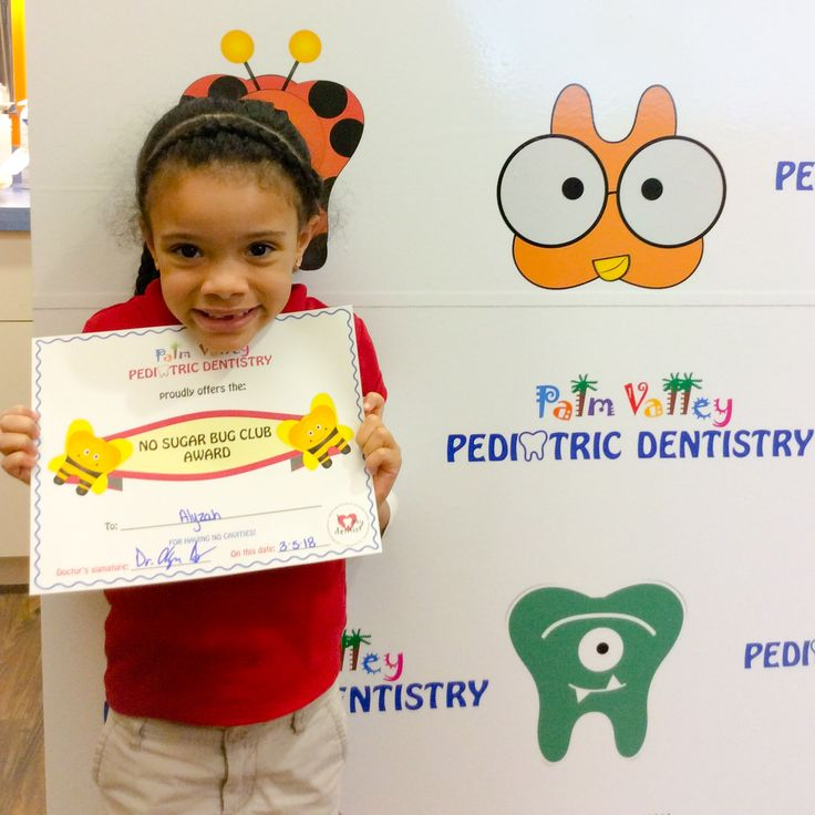 At PVPD - Palm Valley Pediatric Dentistry, we believe in providing top class dental care services for kids and welcome their families along so they feel loved and cared for!!!  PVPD - Palm Valley Pediatric Dentistry  http://pvpd.com   #pvpd #life #lifestyle #picoftheday #motivation #inspiration #style #cute #fun #smile #amazing #happiness #healthy #success #goals #model #health #friends #entrepreneur #family