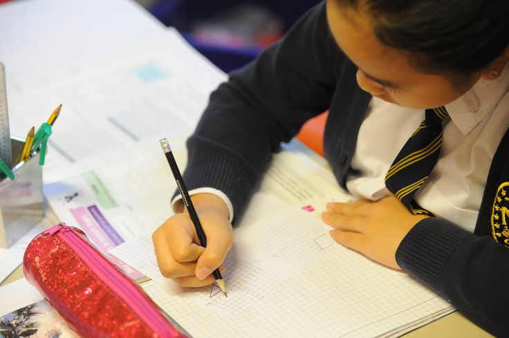 KS2 SATs Results 2016 are in… What next?