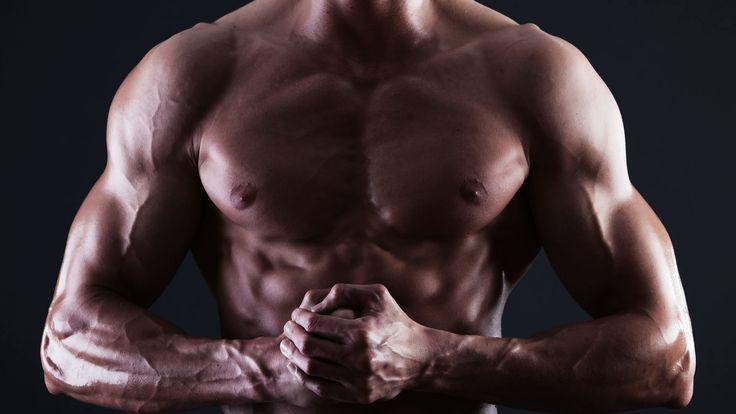 La importancia de la testosterona radica en beneficios como: proporcionar energía, mejorar el crecimiento muscular y la función sexual, entre otros. Pero hay una hormona que es vital para obtener un equilibrio saludable en los niveles de testosterona, y es la más fuerte de las hormonas masculinas; es la hormona maestra que hace que un […]