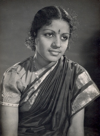 29 Best Carnatic Musicians images | Indian music ...