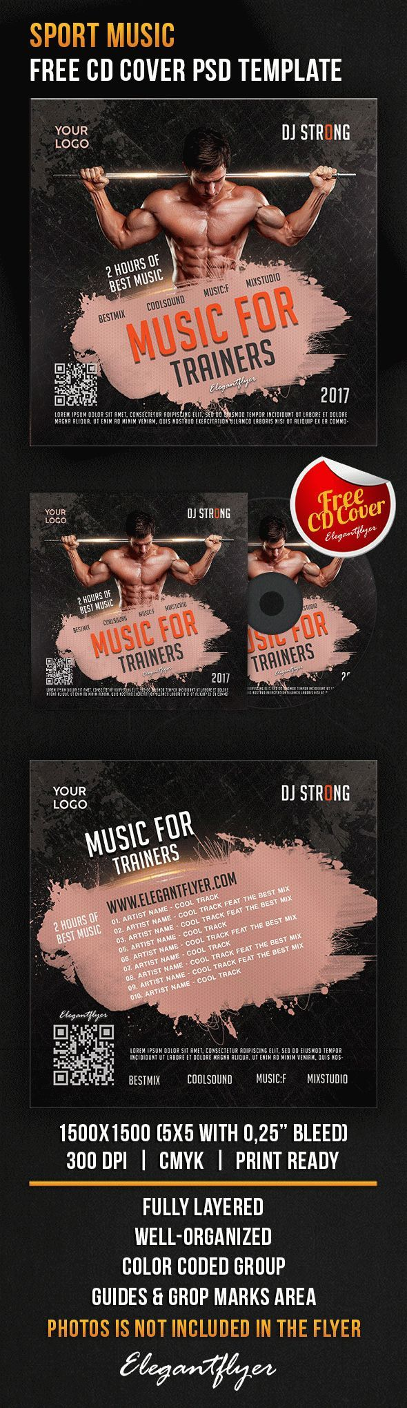 https://www.elegantflyer.com/free-cd-dvd-templates/sport-music-free-cd-cover-psd-template/