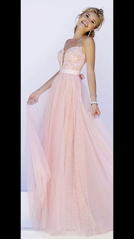 49 besten Formal Dress Ideas Bilder auf Pinterest   Abendkleider ...