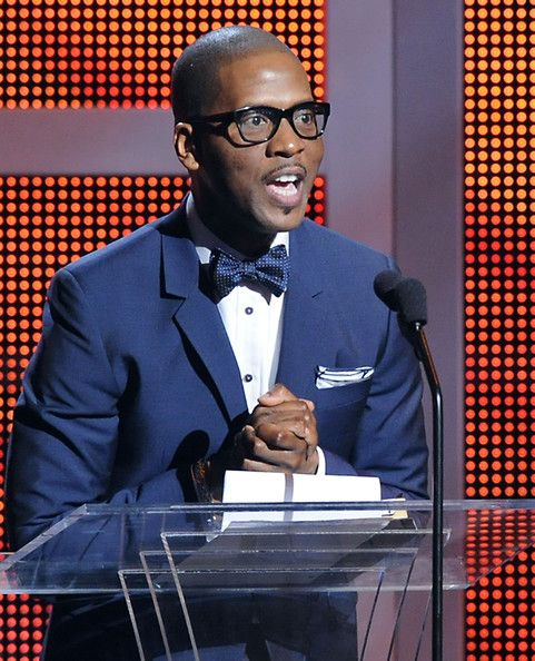 Donald Lawrence  Donald Lawrence (born May 4 1961) is an American gospel music songwriter record producer and artist.  Early years Donald Lawrence was born on May 4 1961. He studied at Cincinnati Conservatory where he earned a Bachelor of Fine Arts Degree in music. While in Cincinnati he was also the Minister of Music at the Southern Baptist Church on Reading Road. To his credit Donalds musicality has seen many incarnations as vocal coach to the R&B group En Vogue musical director for…