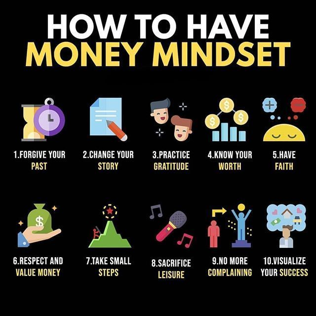 Follow Us On Instagram For Daily Tips And Tricks To Build An Online Business And Make Money Money Management Advice Money Saving Strategies Business Money