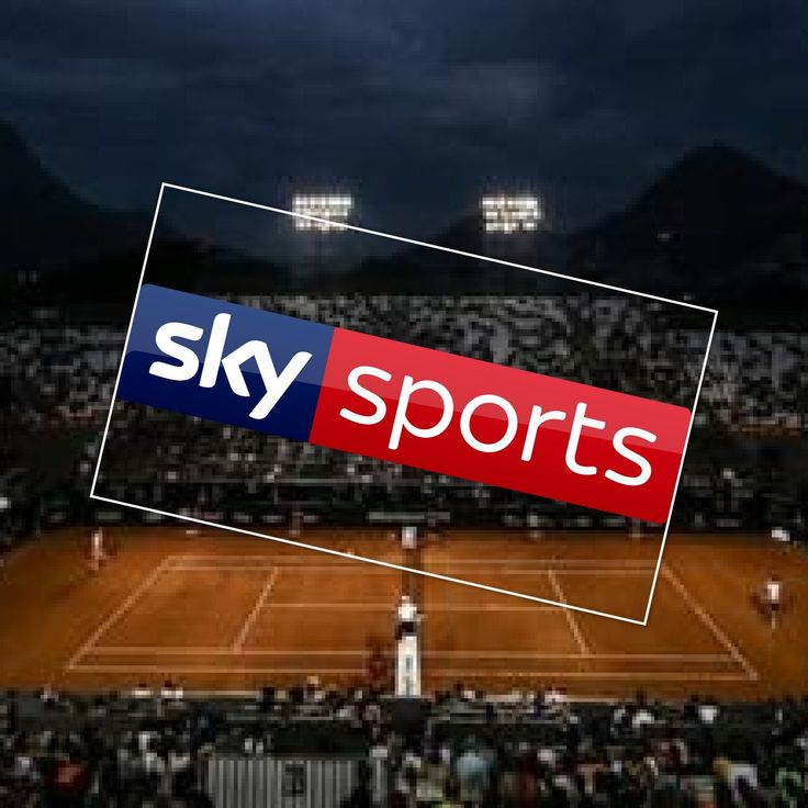 Watch the Latest Live ATP Tennis on Sky Sports Arena: Check out the Latest Fixtures tidd.ly/eb8ac010