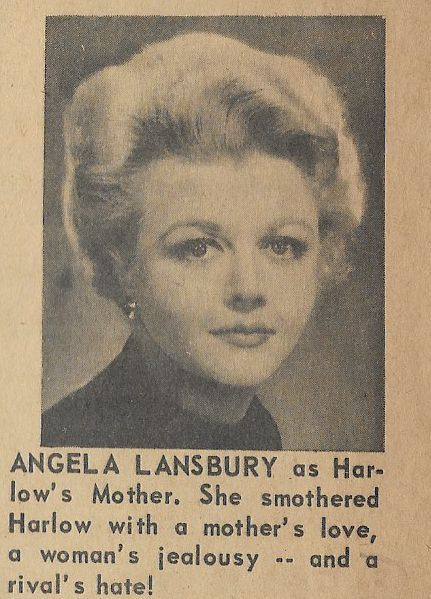 Angela Lansbury photos, including production stills, premiere photos and other event photos, publicity photos, behind-the-scenes, and more.