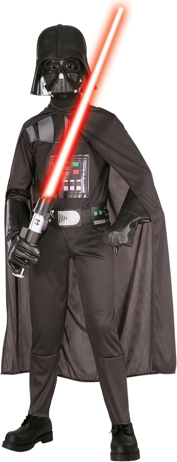 Top 25+ Best Darth Vader Face Ideas On Pinterest