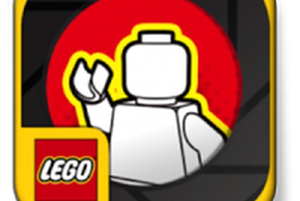 All grades Content creation Create your own stop-motion movie with this intuitive app that makes it easy to stage LEGOs and other objects, take multiple pictures and bring them to life as a sophisticated animation.  http://www.lego.com/en-us/