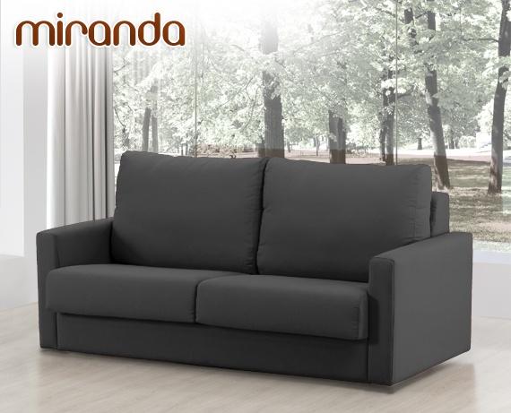 Tapizados sofas precios gallery of sof cama tapizado de - Tapizados sofas precios ...