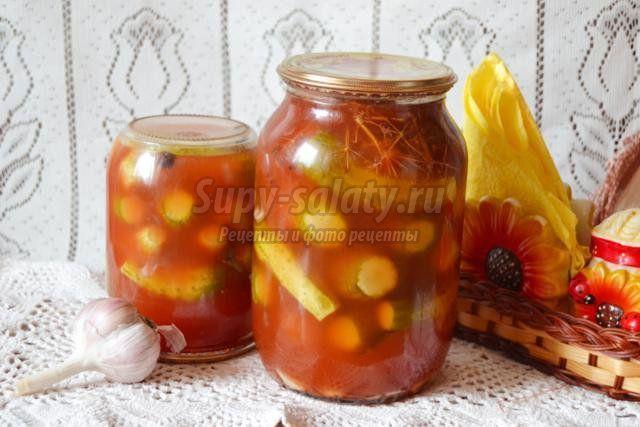 supy-salaty.ru