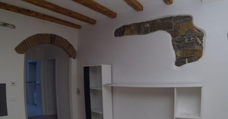 #11 v_Molino a Vapore   Toro Costruzioni srl – Trieste