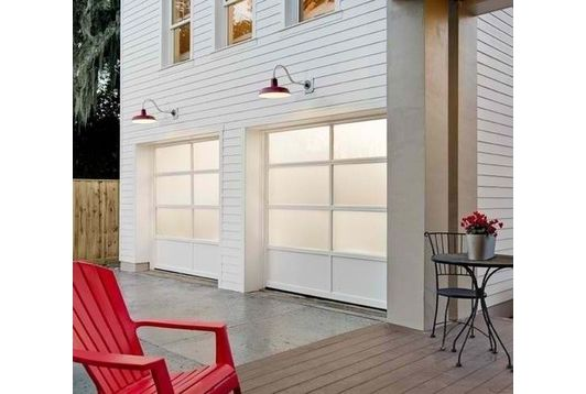 1000 Images About Garage Ideas On Pinterest: 1000+ Images About Garage Doors On Pinterest