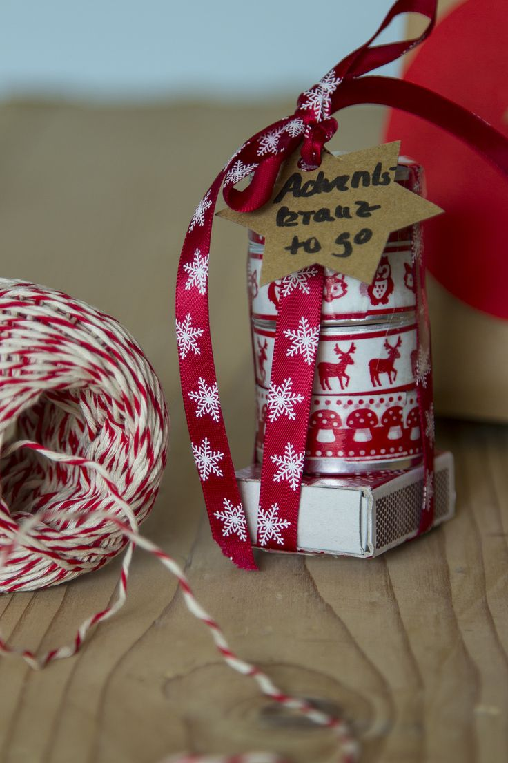182 besten ideen weihnachtsmarktstand bilder auf pinterest. Black Bedroom Furniture Sets. Home Design Ideas