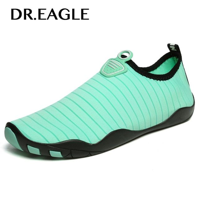 Mens Womens Water Skin Barefoot Shoes Sport Aqua Sneaker Shoes Swimming Pool Shoes Gym Yoga Beach Shoes