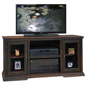 22 Best Images About Furniture On Pinterest Tv Consoles Pantry And Tv Cart