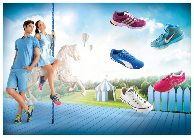 Daha Fazla Aşk, Daha Fazla Spor Ayakkabı Dünyası' nda!    https://www.ayakkabidunyasi.com.tr/spor/OrtaKategori/AltKategori/Marka/2620/1?sort=3