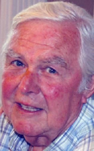 Philip Schneible Obituary - Ballston Lake, NY | The Daily Gazette Co.