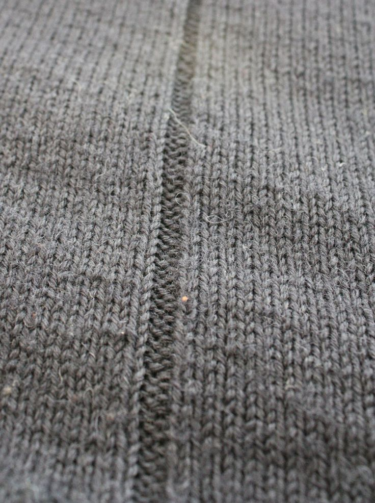 212 best images about Fishermans Gansey Sweaters on Pinterest Neck sca...