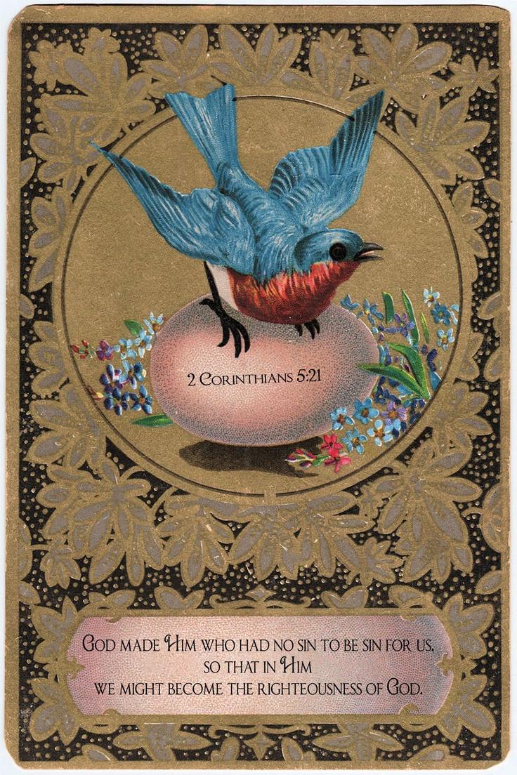 16 best Easter - Celebrate Jesus! FREE Printables! images ...