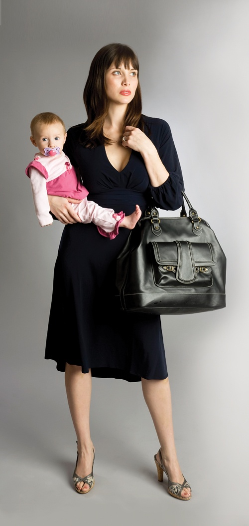 Maximize your maternity leave 73 best Maternity
