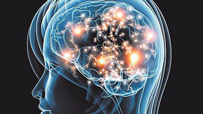 Eine Forschung hat jetzt gezeigt, dass Meditation Gehirnzellen aufbaut und die graue Substanz im Gehirn erhöht. Mit der Verwendung von magnetischer Bildgebung (MRI), haben die Harvard-Forscher herausgefunden, dass Meditation psychologische Veränderungen in den grauen Zellen des Gehirns...