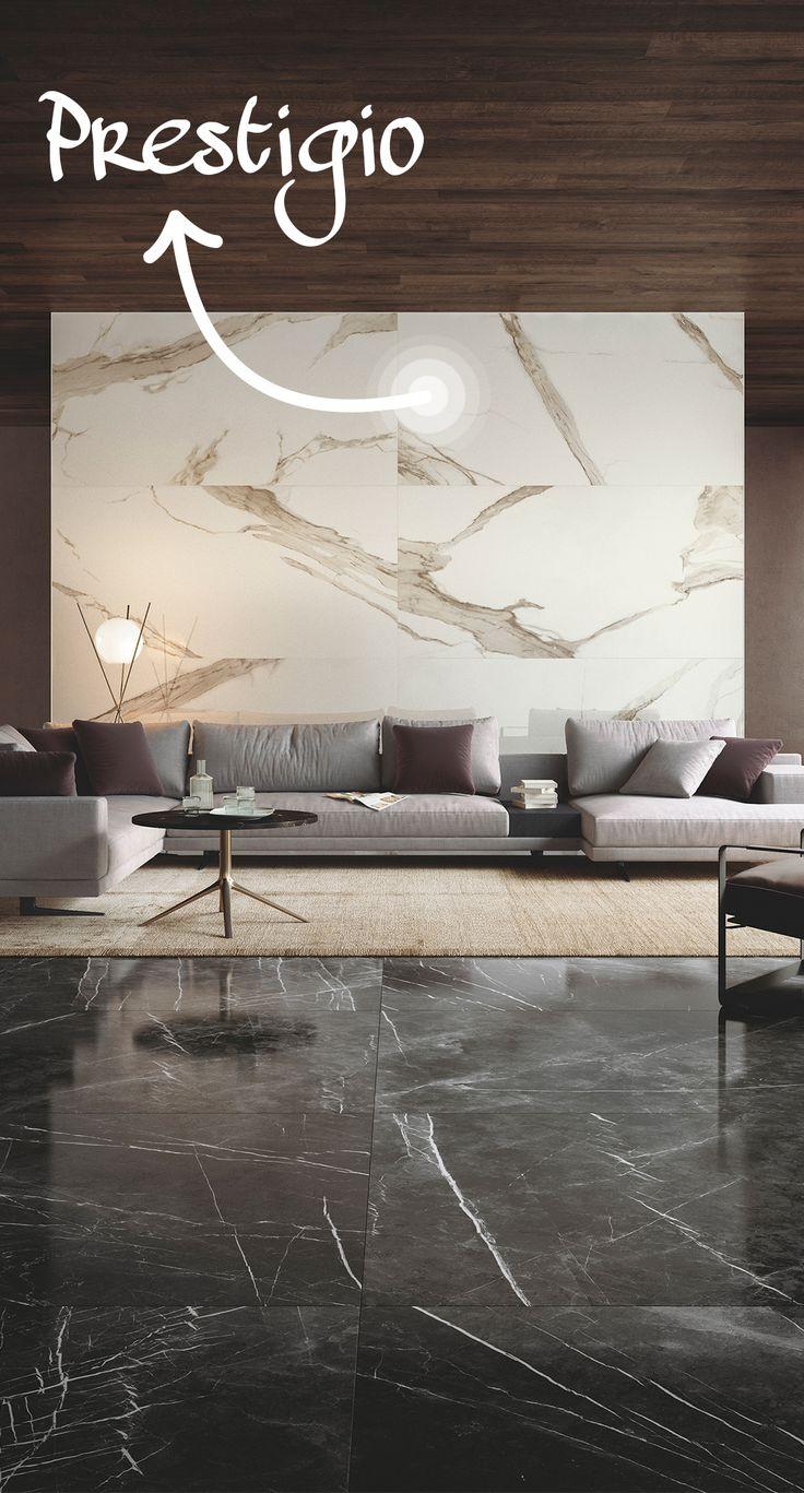 #Prestigio #porcelanato #italiano para #piso y #muro #wall #flooring #marble #marmol #CCU #CCU_mex #arquitectura #hogar #revestimientos #decoracion #ideas #diseñodeinteriores #recubrimientos #azulejos #Mexico