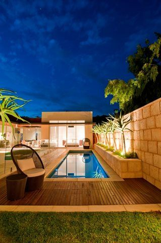 33 best Swimming Pool Ideas images on Pinterest | Swimming pool ...