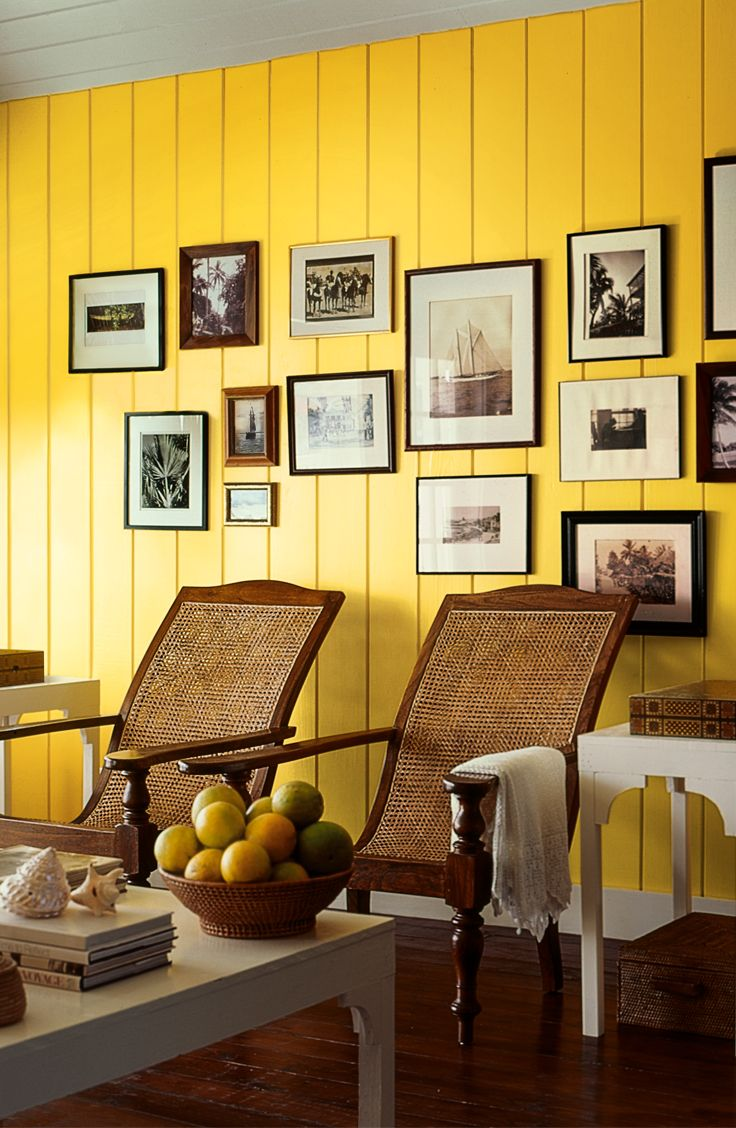 129 best Ralph Lauren Paint images on Pinterest | Color schemes ...