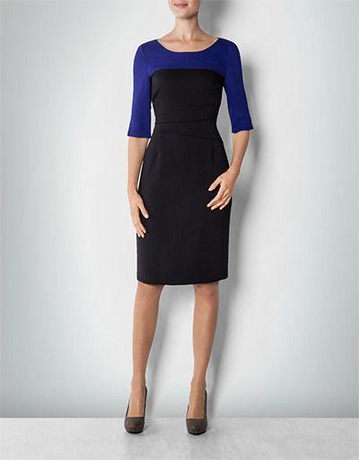 1000 ideen zu kleid schwarz blau auf pinterest kleider in blau blaues kleid und sommerkleid. Black Bedroom Furniture Sets. Home Design Ideas