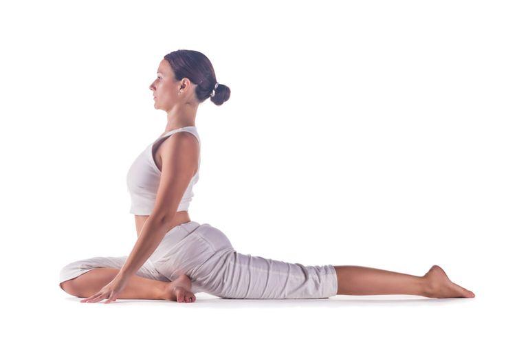 Clases — Amaranta Yoga y BienestarAmaranta Yoga y Bienestar #yogahatha
