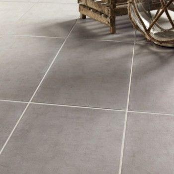 86 best salle de bain images on pinterest concrete diy for Carrelage le roy merlin