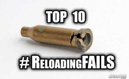 common_reloading_mistakes