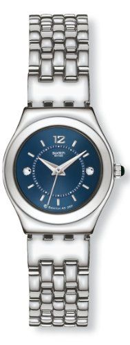Women's Wrist Watches - Swatch Ladies Watches YSS225G  WW ** Want additional info? Click on the image.