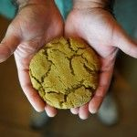 There's a way to calculate the amount of THC in home-cooked recipes.  (Denver Post file)