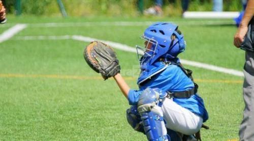 Liguria: I #ragazzi del #Sanremo Baseball a Tolone (link: http://ift.tt/1XIheBY )